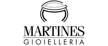 Gioielleria Anna Maria Martines