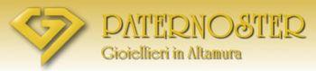 Teodosio Paternoster Gioielleria