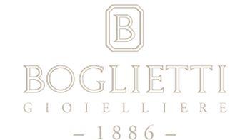 Boglietti Gioielli