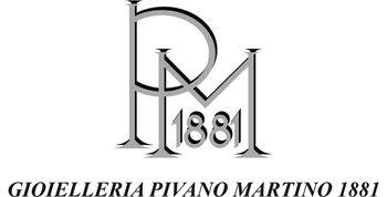 Gioielleria Pivano Martino
