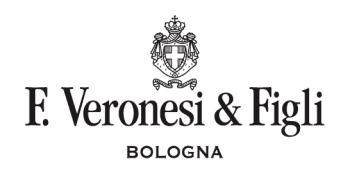 Gioielleria F. Veronesi & Figli
