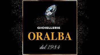 Gioielleria Oralba