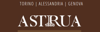 Astrua 1860 Orologeria