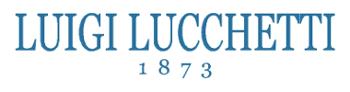 Luigi Lucchetti 1873