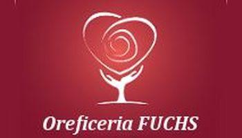 Gioielleria Fuchs