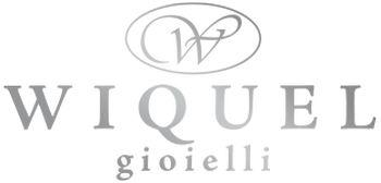 Wiquel Gioielli