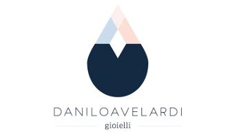 Danilo Avelardi Gioielli
