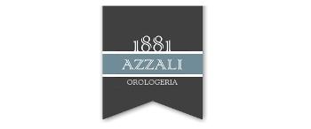Azzali 1881