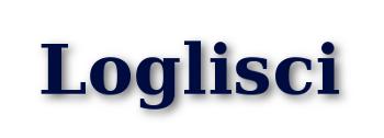 Loglisci