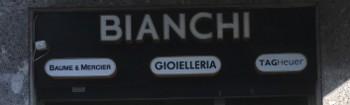 Gioielleria Bianchi