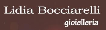 Bocciarelli Lidia Gioielleria