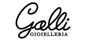 Gioielleria Galli