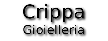 Crippa Gioielli