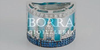 Gioielleria Borra