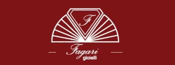 Gioielleria Fagari