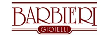 Barbieri Gioielli