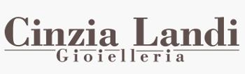 Cinzia Landi Gioielleria