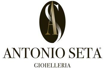 Gioielleria Antonio Seta