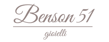 Benson51