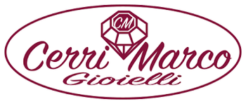 Gioielleria Marco Cerri