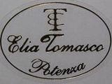 Elia Tomasco