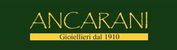 Gioielleria Ancarani