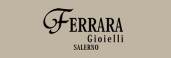 Ferrara Gioielli