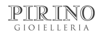 Gioielleria Pirino