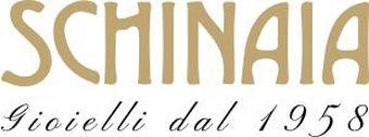 Gioielleria Schinaia