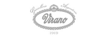 Gioielleria Virano