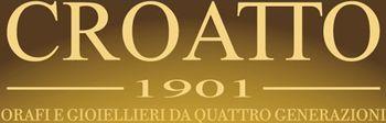 Croatto 1901 Via Mercatovecchio